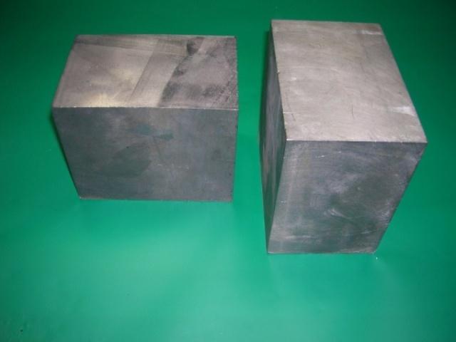 Вольфрам-никель-медь