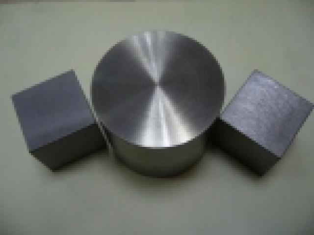 Сплав вольфрама с молибденом МВ-20