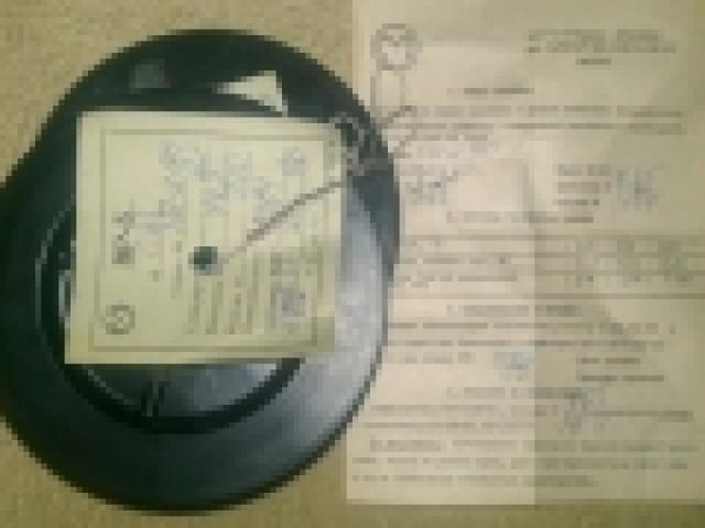 Проволока для термопар Ф0,35 мм